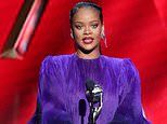 Rihanna and Twitter CEO Jack Dorsey to donate $4.2million to aid domestic violence