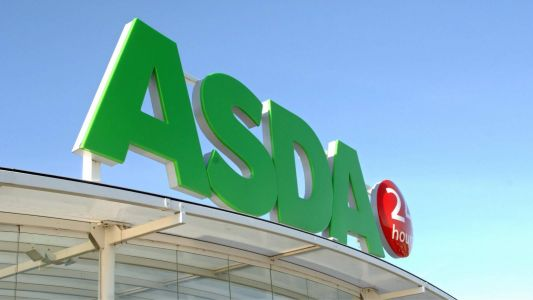 Asda: opening hours today, home delivery slots and click-and-collect