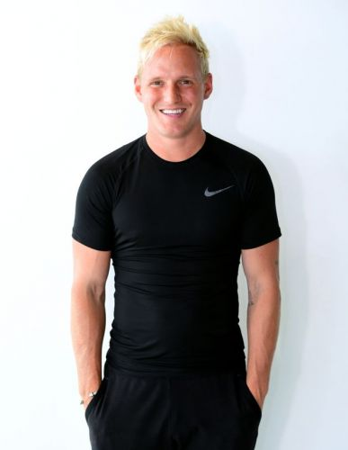 Strictly Come Dancing's Jamie Laing Revealed As Having Previous Dance Experience