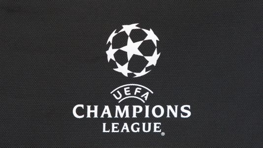 Champions League 2019-20 live stream: how to watch every football match online from anywhere