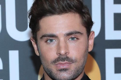 Zac Efron to star in Three Men and a Baby remake for Disney+