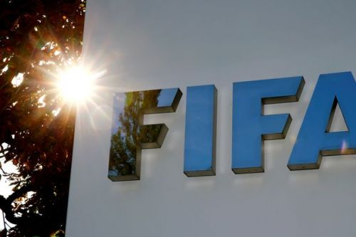 FIFA 'extend season indefinitely' allowing 2019/20 Premier League to be finish