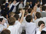 Boarding school pupils from overseas will not have to isolate in hotels after rule change