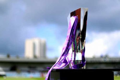 FA Women's Super League: Watch FA WSL fixtures live - TV, stream, free FA Player details