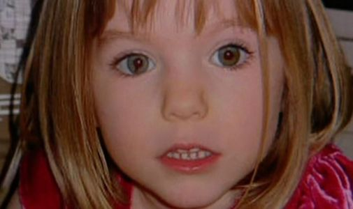 Madeleine McCann: British police receive nearly 400 tip-offs after new suspect revealed
