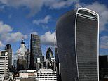 IPO boom: Average share price of newly-listed firms has risen 24%