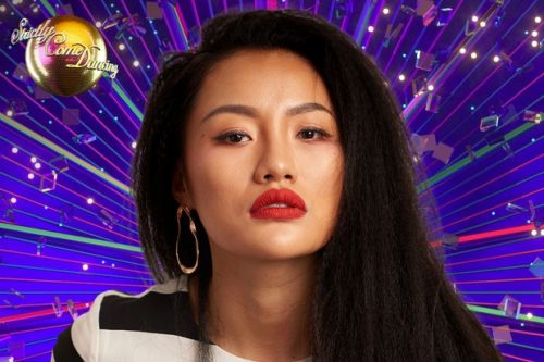 Who is Nancy Xu? Strictly Come Dancing 2019 professional dancer guide