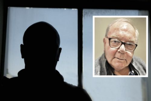 Former Celtic youth player abused by paedophile Jim McCafferty awarded 'significant' pay out from club