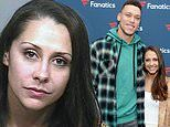 Police video shows MLB star Aaron Judge's girlfriend dropping his name during February DUI arrest