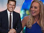 Nine hits back at claims they offered $1.5 million to poach Carrie Bickmore for Today show