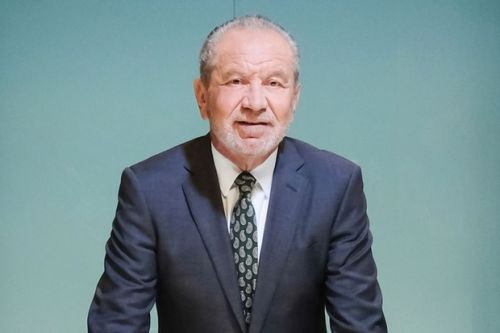 Lord Sugar: the BBC doesn't understand the power of The Apprentice