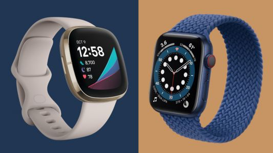 Apple Watch vs Fitbit: how to choose the right wearable for you