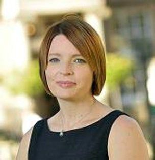 Donna Reynolds: Workplaces need a social media policy