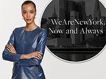 Brooklyn-based luxury label Lafayette 148 responds to urgent need for medical equipment