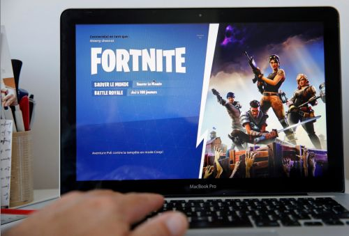 FreeFortnite: Why is Epic Games suing Apple over Fortnite?