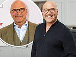 Gregg Wallace 'QUITS Eat Well For Less? after 8 years to explore new television projects'