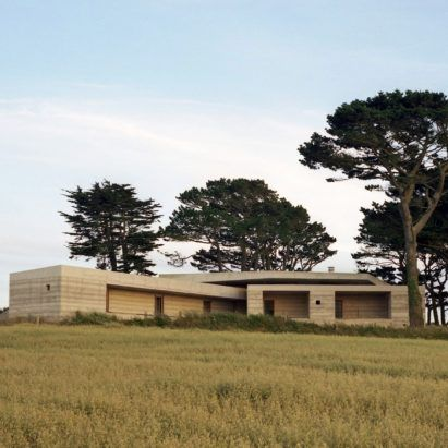 RIBA reveals the best of British architecture for 2019