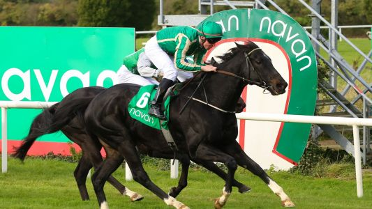 Horse Racing Tips: Timeform's three best bets from Navan on Thursday