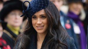 Why Meghan Markle is still waiting to become a British citizen