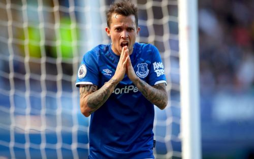 Sheffield United condemn Everton to their third defeat of the season as pressure mounts already on Marco Silva