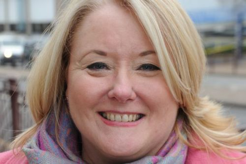 SNP MSP calls on energy watchdog to use fines to fund fuel poverty scheme