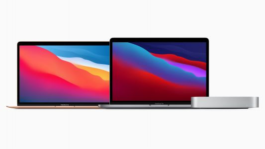 Apple's new MacBook Pro reportedly brings back some favorite features and ditches less popular ones