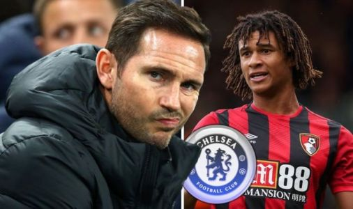 Why Chelsea allowed Nathan Ake to join Manchester City