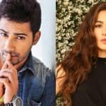 Varun Dhawan planning event for 'Coolie No 1' trailer launch?