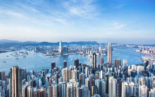 Can I travel to Hong Kong? Latest Covid rules and practical guidance once you are there