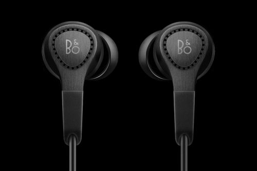 Best B&O headphones 2019