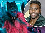Jason Derulo thought big screen debut in Cats would 'change the world' before box office flop