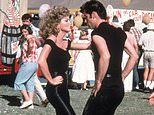Grease spinoff set in Rydell High gets a series order for forthcoming HBO Max streaming service