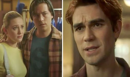 Riverdale season 5 explained: Which episode is the time jump in Riverdale?