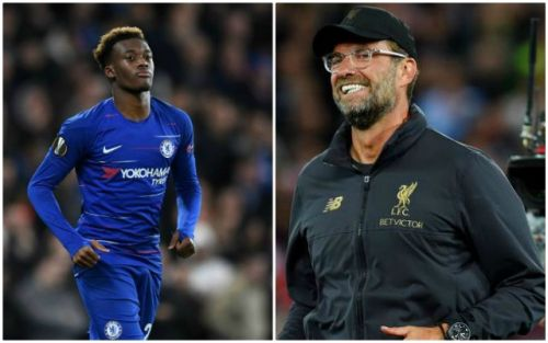 Liverpool heavy favourites for Chelsea Super Cup clash - but Lampard could change everything