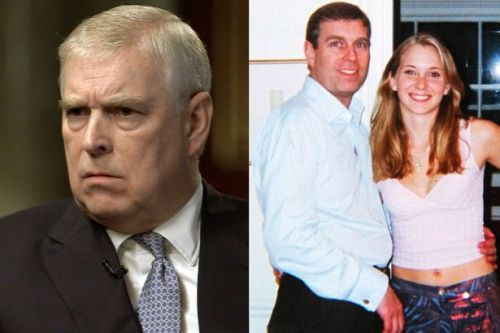Prince Andrew 'didn't have sex with accuser as he was at Pizza Express with Beatrice'