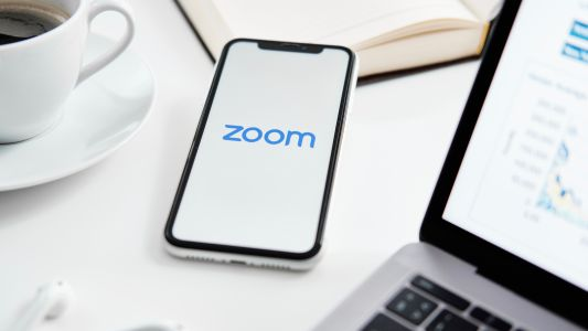 After backlash, Zoom ditches snooping Facebook code from iOS app