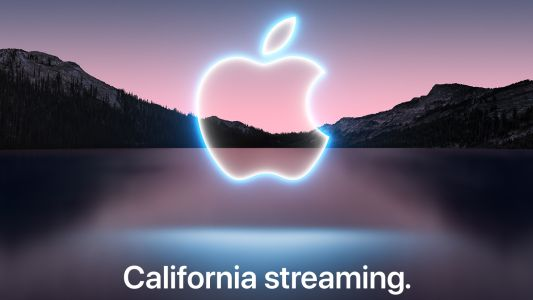 Watch Live: How to Stream Apple's iPhone 13 Event