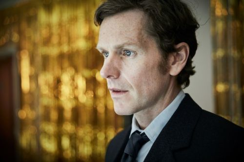 Endeavour season 9: Release date, cast, trailer and latest news