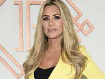Real Housewives of Cheshire star Dawn Ward appears in court