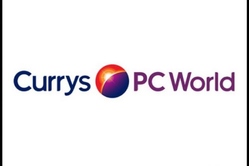 Currys PC World launches huge autumn clearance sale ahead of Black Friday