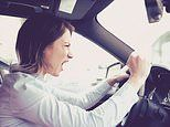RAC survey finds we are MORE reliant on our cars than at any time in last 15 years