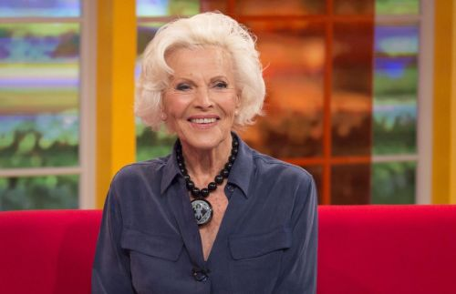 The Avengers star and Bond girl Honor Blackman dies aged 94