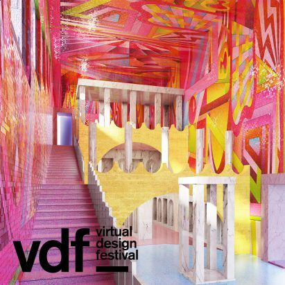 This week, Virtual Design Festival came to an end