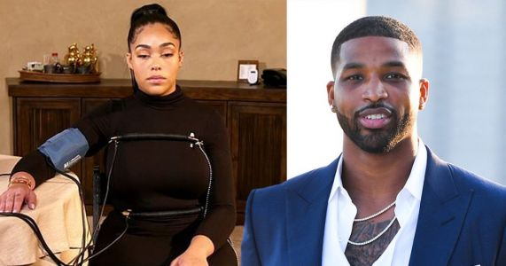 Jordyn Woods recalls how life 'changed' after Tristan Thompson drama as she goes public with new boyfriend