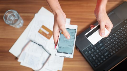 Ofcom makes smartphone payments even simpler to save you money