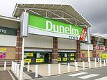 MARKET REPORT: Dunelm gives High Street a much-needed boost
