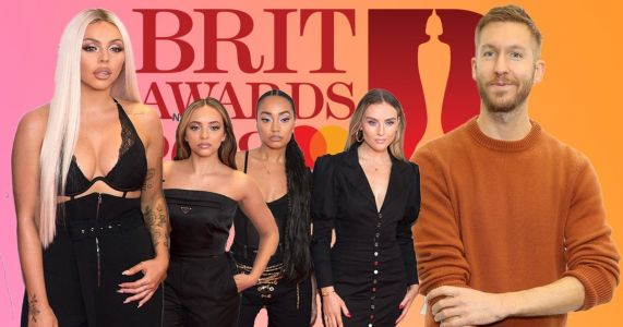 Inside the Brit Awards 2019 after-parties: How Little Mix, Calvin Harris will celebrate music's biggest night
