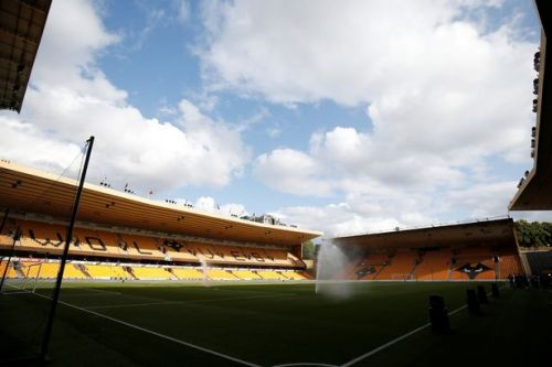 Wolves vs Man Utd LIVE score: TV channel, live stream details and team news