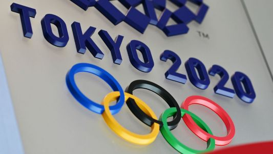Sport shorts: dates confirmed for the Tokyo Olympics and Paralympics in 2021