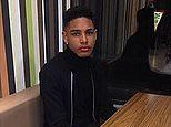 Boy 15 charged with murder of Dom Ansah and Ben Gillham-Rice in Milton Keynes